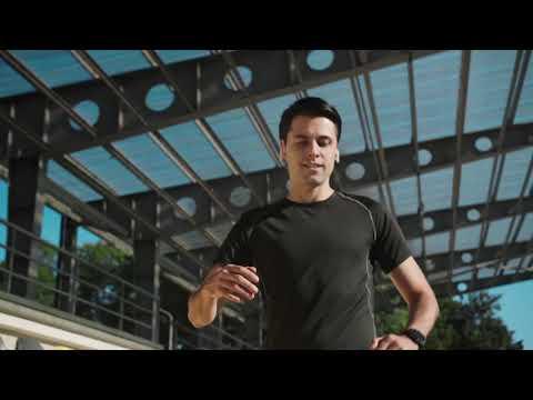 TicWatch Pro 3 smartwatch - Go Beyond Limits